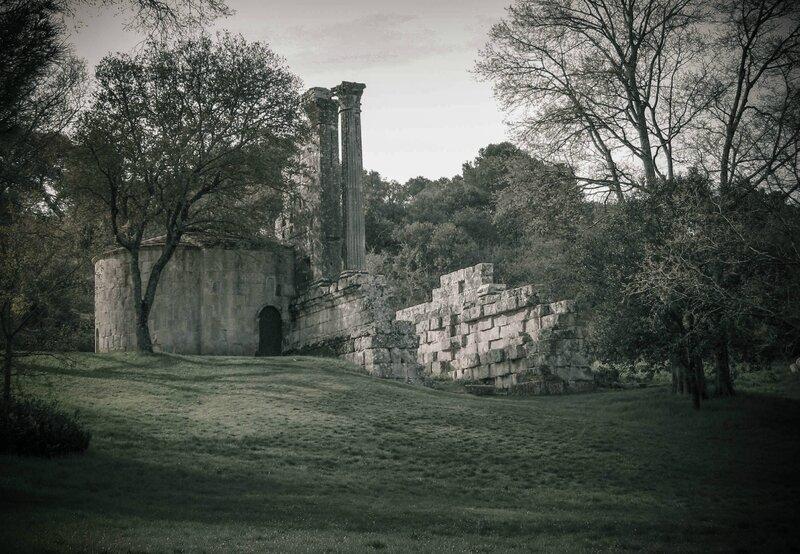 temple romain4