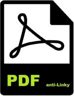 Pdf anti linky