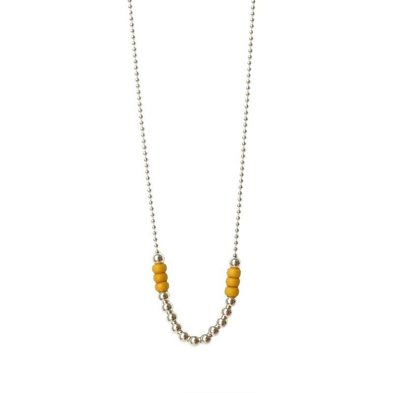 collier-argent-925-296-1-det-moutarde-min