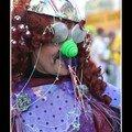 CarnavalWazemmes-GrandeParade2007-187