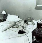1952_marilyn_monroe_in_bed_020_020_by_bob_beerman_1