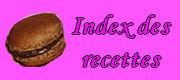 index_recettes