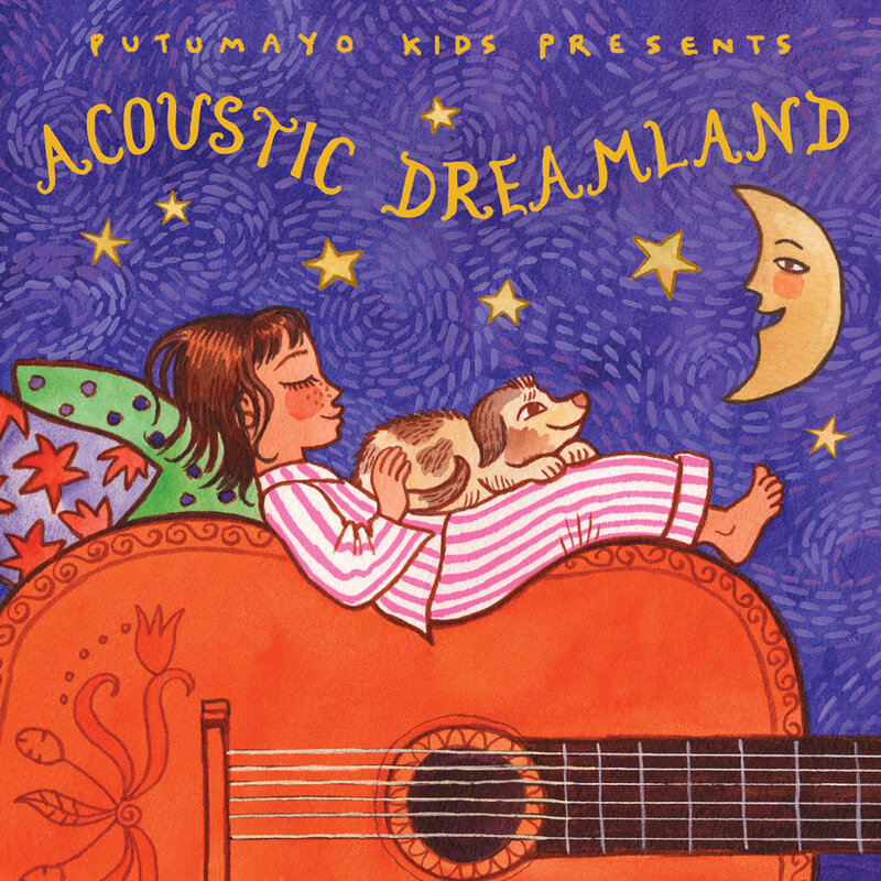 acoustic_dreamland