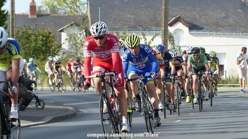 Blain Pass cycliste (53) (Copier)