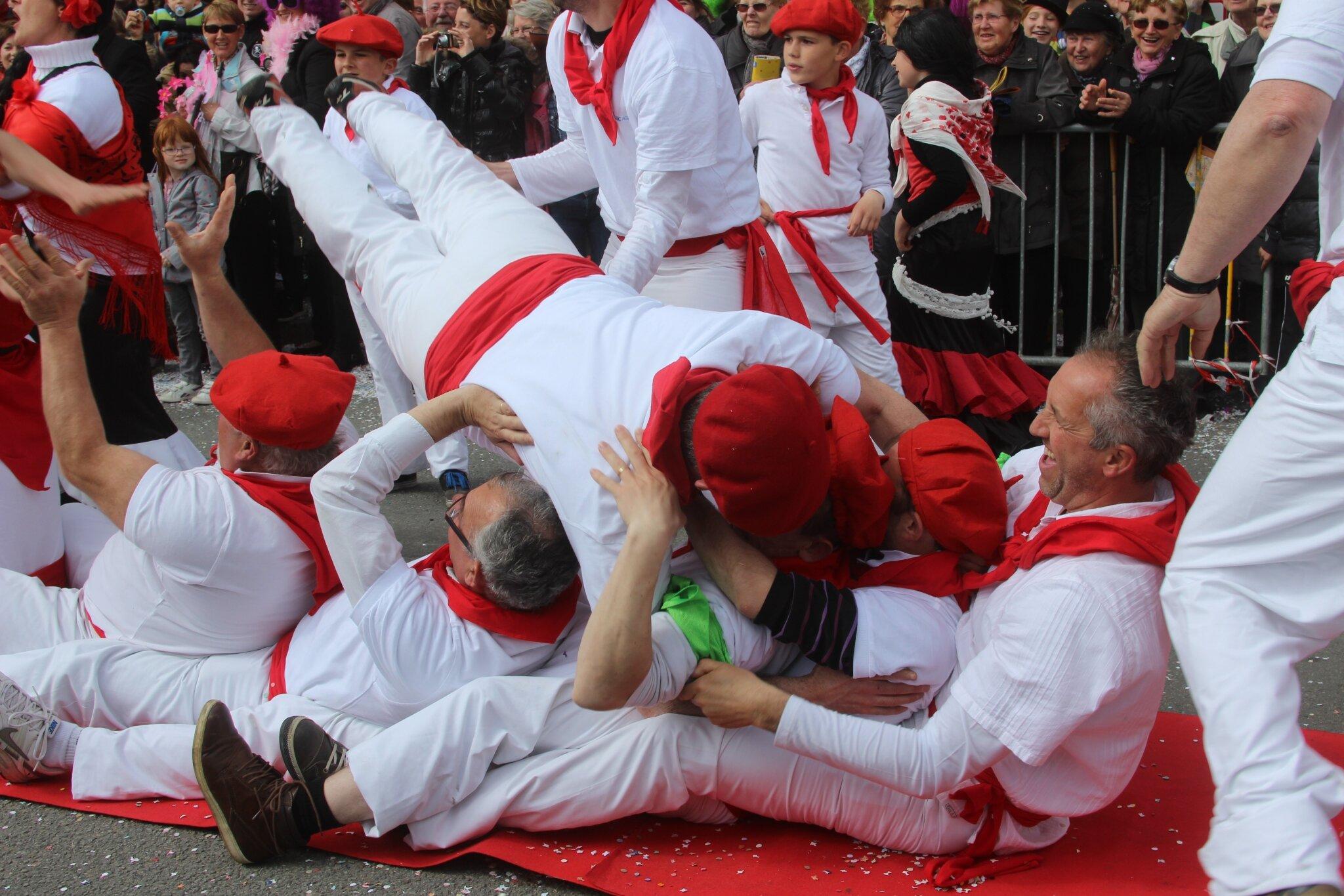 carnaval de landerneau 2014 125