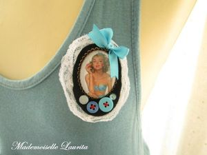 bijou_pin_up_broche