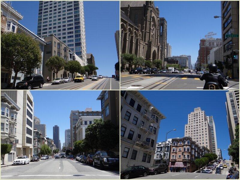 JOUR 12 SAN FRANCISCO22