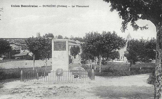 Donzère (2)