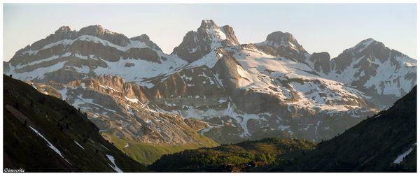 pic d'Aspe du lac d'Escarra_modifié-1