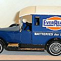 Y-05 Talbot Van Ever Ready Batteries A 04