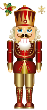 Christmas_Nutcracker_PNG_Clipart