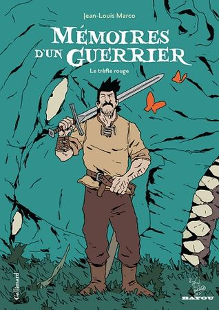 memoires_d_un_guerrier_cover