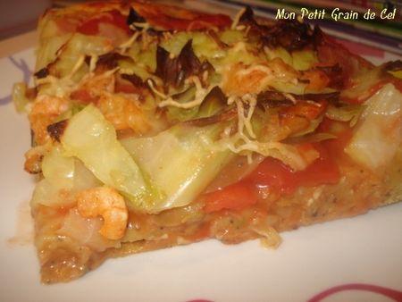 PizzaChouxCrevettes4