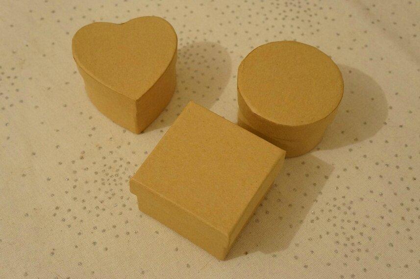 J 11 jolis emballages de no l f 123 soleil - Customiser boite carton ...