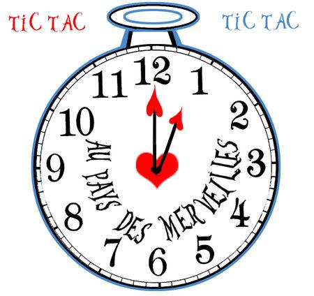 la_montre__tictac
