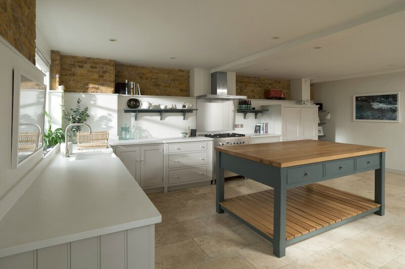 Hackney-Kitchen-Low-Res-161