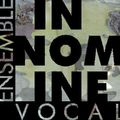 Ensemble vocal In Nomine