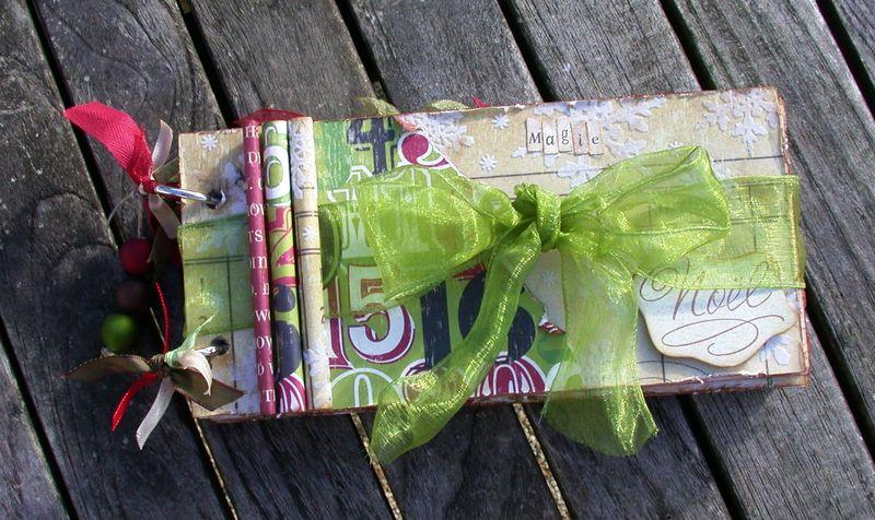 2009MagieNoel01