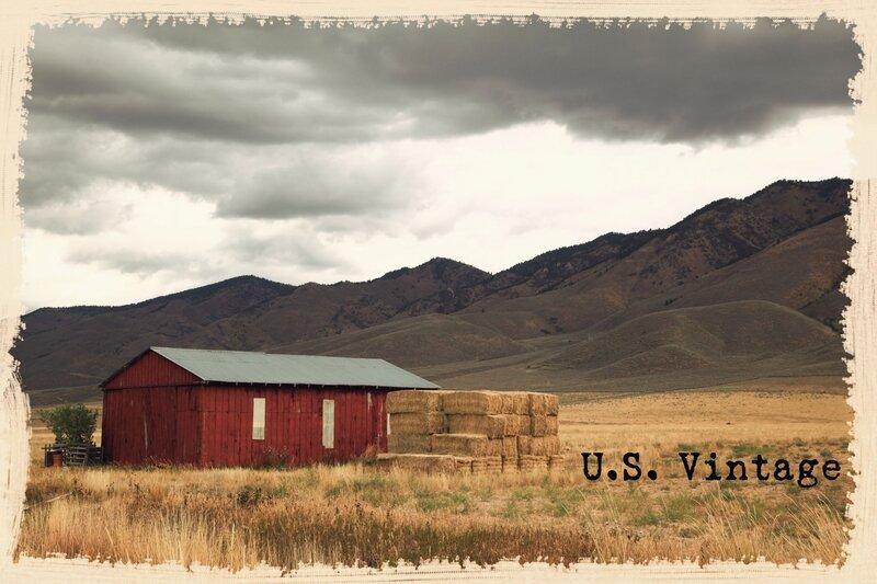 us vintage plaine montana