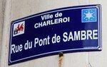 pont_de_sambre1
