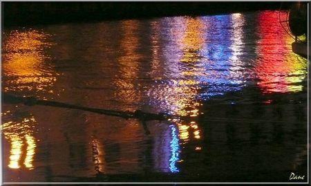 1_couleurs_reflets
