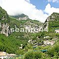 2012_05260214_amalfi valle ferriere citroniers