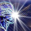 Des chercheurs découvrent comment réduire par deux le risque d'accident vasculaire cérébral