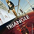 Triangle (Christopher Smith)