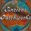 13-Anciens patchworks