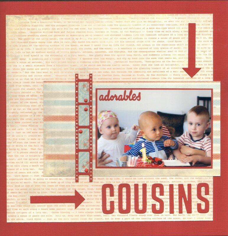 adorables cousins (1)