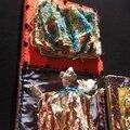 ID textiles (5)