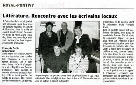 2008_11_28_Pontivy_journal