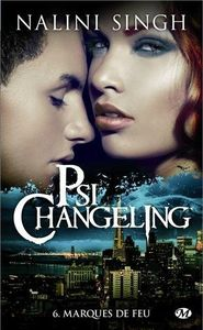 Psichangeling 6
