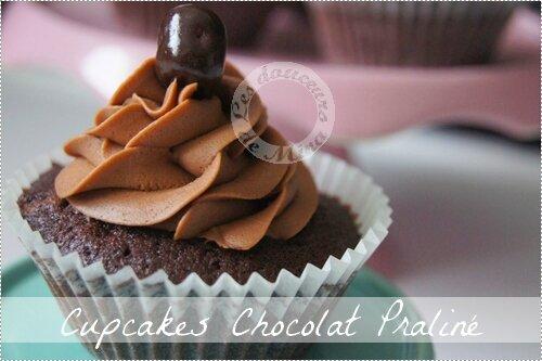 Cupcake_chocolat_praliné0004