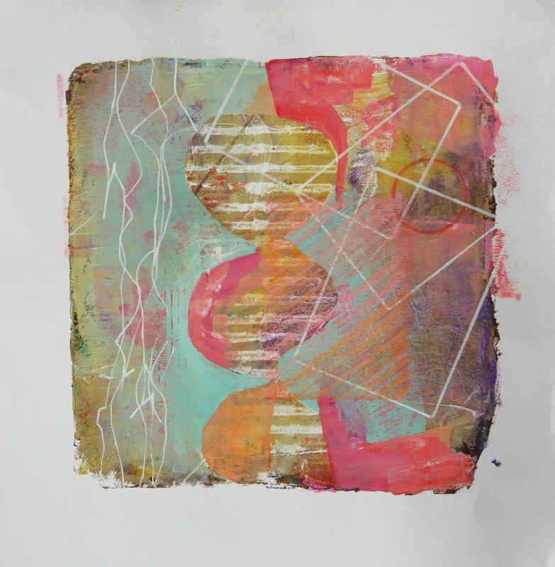 monoprint-163b