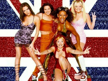 SpiceGirls01