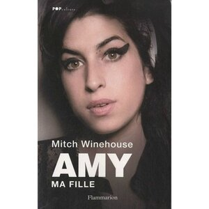 48951-amy_winehouse_amy_ma_fille