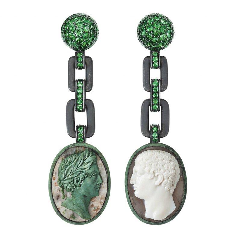 Hemmerle-Cameo-Earrings-1136x1200