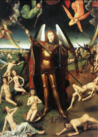 5Hans_Memling_justanothermonday