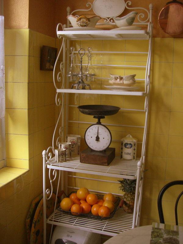 relooker sa cuisine au moindre frais manouedith et ses passions. Black Bedroom Furniture Sets. Home Design Ideas