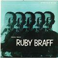 Ruby Braff - 1955 - Ruby Braff (Storyville)