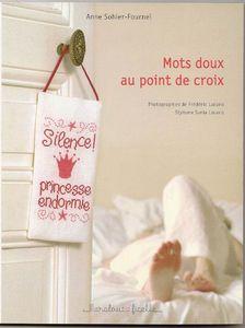 large_495_mots_doux_au_point_de_croix