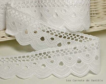 Broderie_anglaise