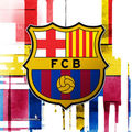 BaRça thE bEst