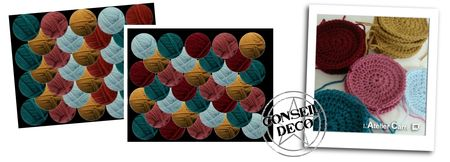 2012-12-13coussin09-ecailles