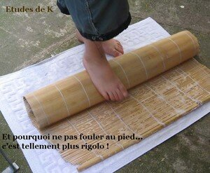 18_fouler3
