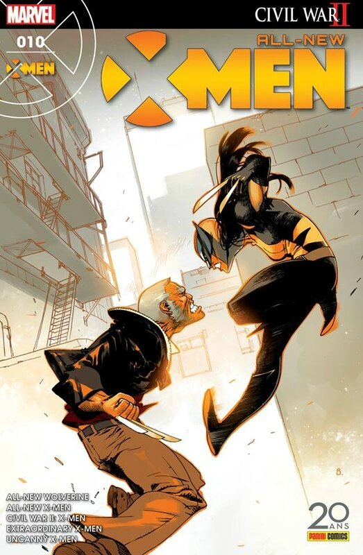 all new x-men 10