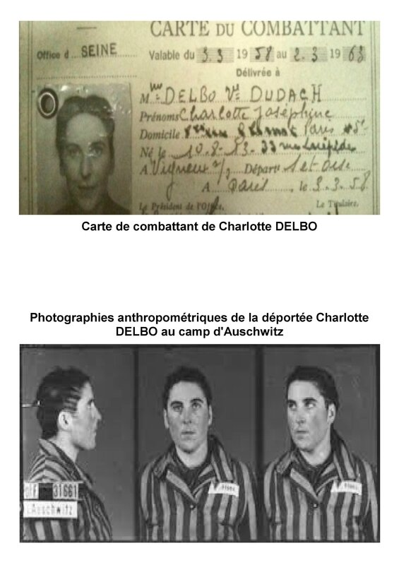 Hommage Charlotte DELBO-page-003