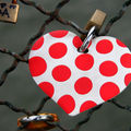 Coeur Cadenas Pt des Arts_9329