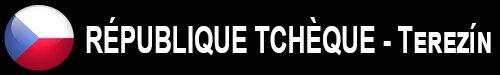 TCHEQUIE_TEREZIN
